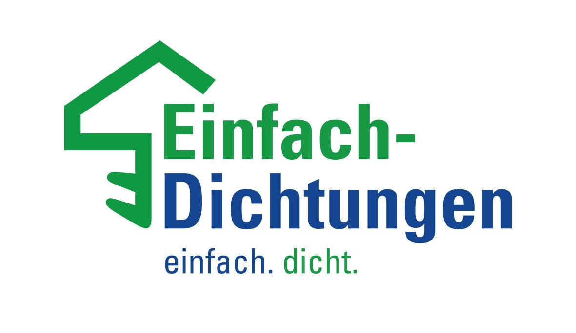 Dichtungen Shop Fensterdichtung & Türdichtung-Logo