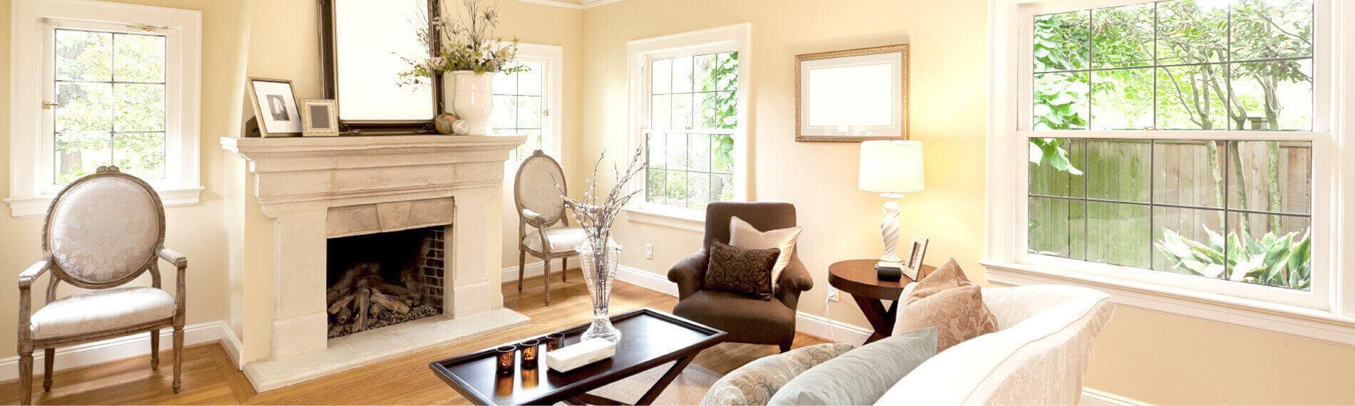 fensterdichtung t rdichtung kaufen online shop einfach. Black Bedroom Furniture Sets. Home Design Ideas
